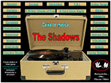 Caixa de Musica, The Shadows (ppsx)